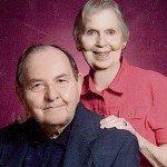 Jim and Joanne Spainhower