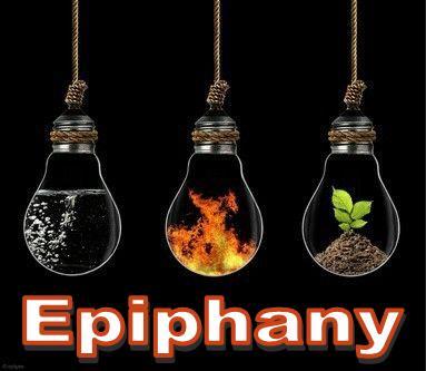 Epiphany Logo 1