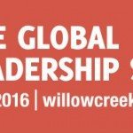 2016 Leadership Summit