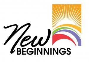 new-beginnings-logo