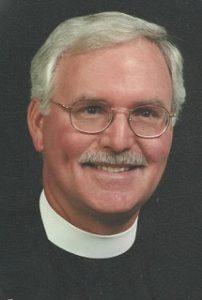 John F. Koepke III