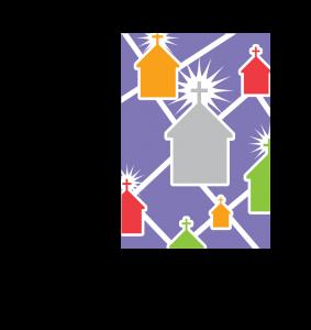 Recasting logo