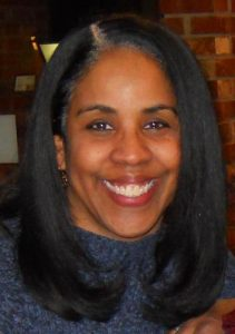 Amanda M. Romero
