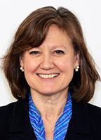 Kathleen Kline Moore