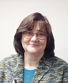 Jill White